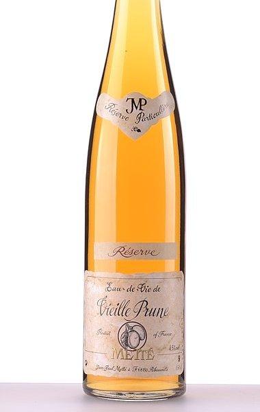 Vieille Prune (Old Plum) 2021 1500ml