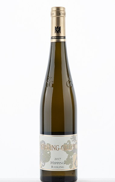Riesling Hipping GG 2017