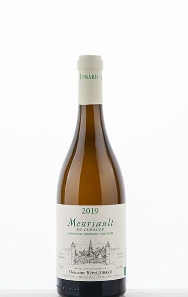 Meursault En Luraule 2019 1500ml
