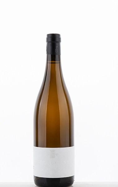 Bourgogne blanc 2019 1500ml