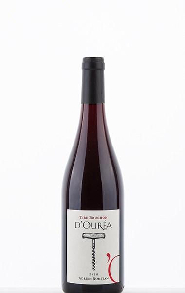 """Vin de France """"Tire-Bouchon"""" 2018"""