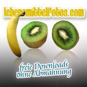 Lebensmittelfotos.com - Freie Bilder frei verwenden
