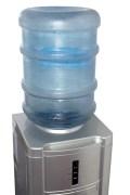Gallonen-Wasserspende (canstockphoto)