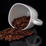 coffee-1119446_640