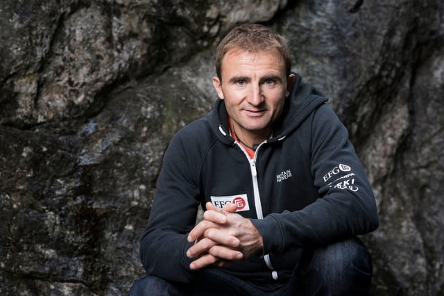 Image Credit: https://www.swissinfo.ch/eng/obituary_swiss-mountaineer-ueli-steck-dies-on-everest/43146274