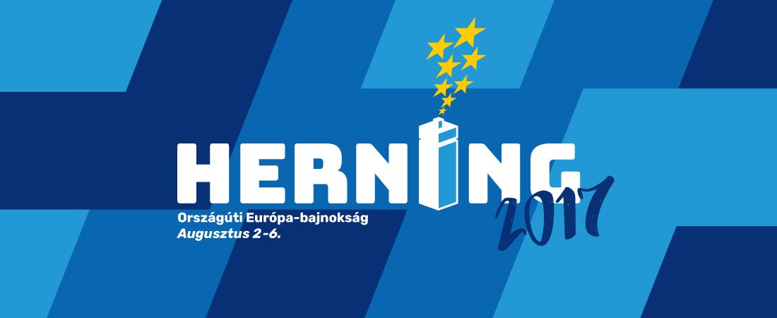 Országúti Európa-bajnokság