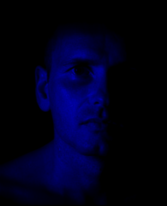 visage_fredd_bleu