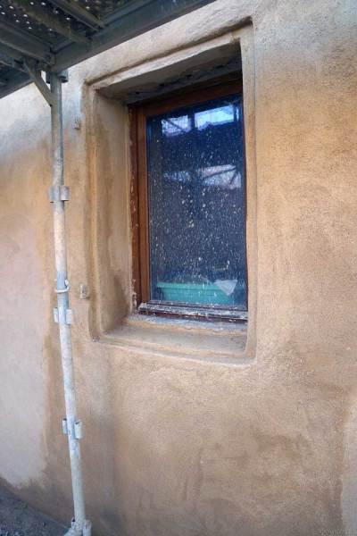 Oui... un petit nettoyage de vitre s'imposera... ^_^