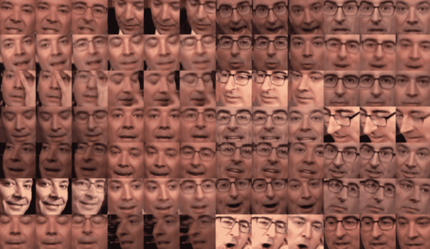 [SOLVED] : How to Recognize Deepfakes: Five Helpful Tips Part two