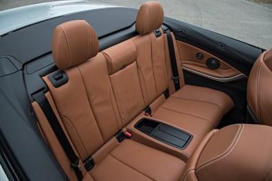 BMW-M4-Cabrio-117