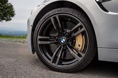 BMW-M4-Cabrio-120