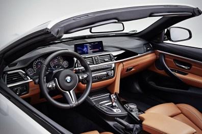BMW-M4-Cabrio-199