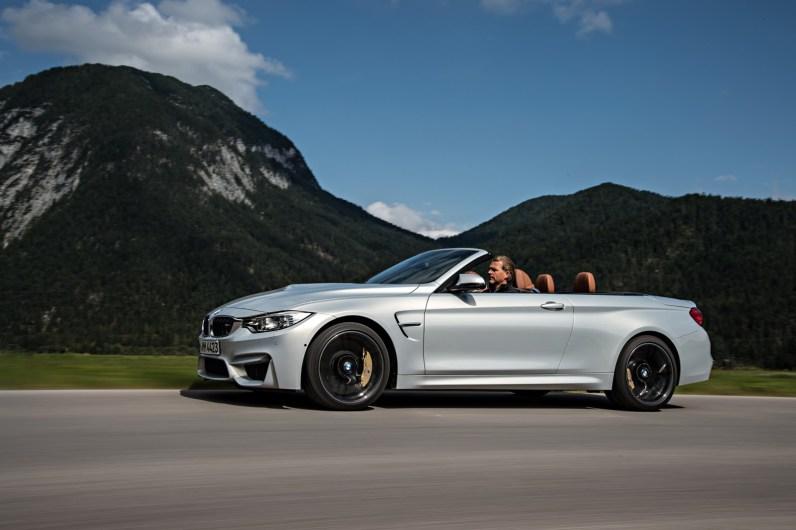 BMW-M4-Cabrio-28