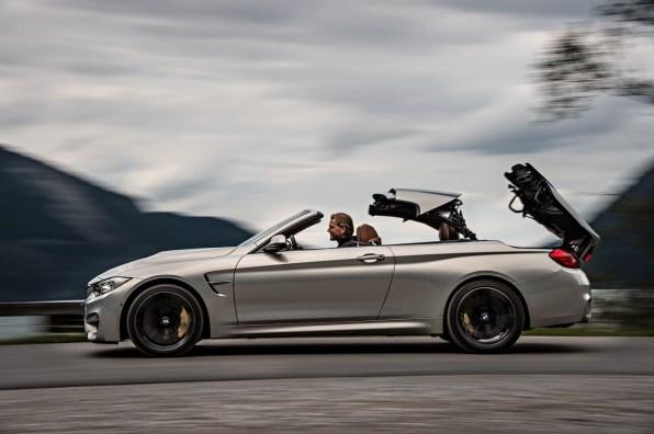 BMW-M4-Cabrio-37