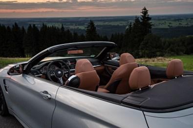 BMW-M4-Cabrio-56