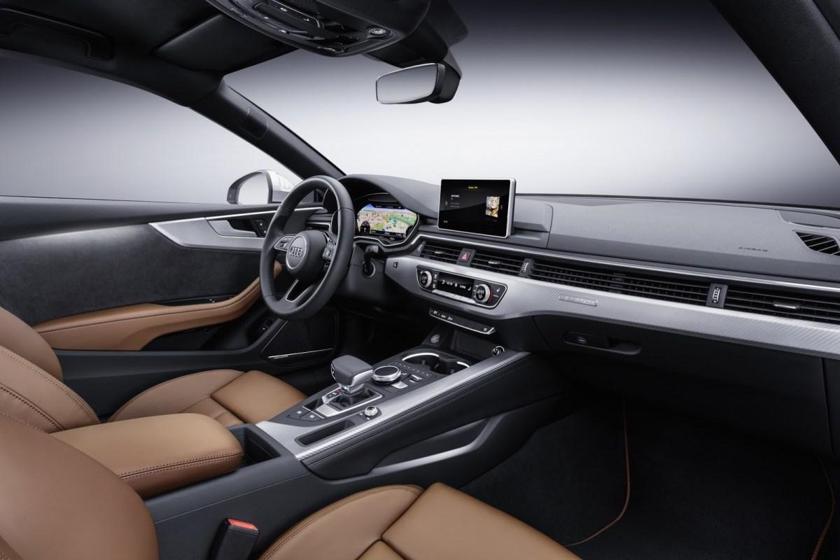 2017-Audi-A5-S5-13