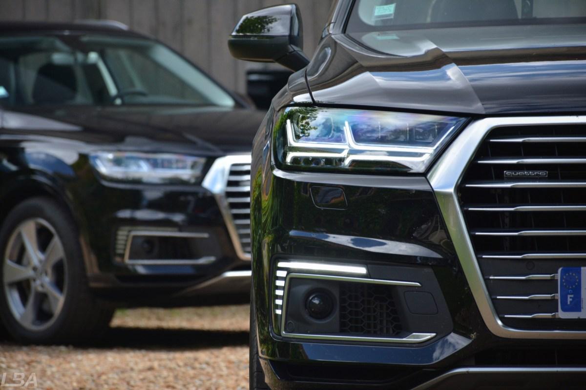 Audi-Q7-etron-32