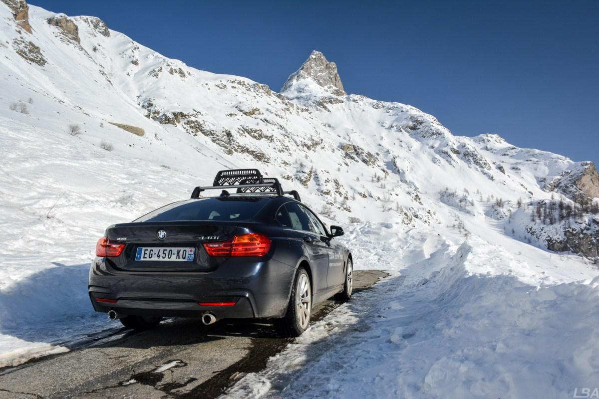 BMW-440i-Msport
