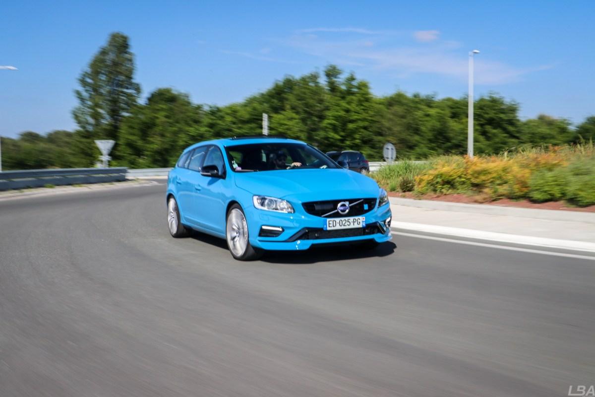 Volvo-V60-Polestar