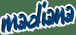 logoMadiana