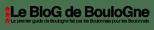 Le Blog de Boulogne-Billancourt