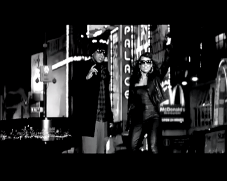jayz-alicia-keys-empire-state-of-mind-video