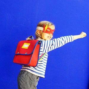 cartable_maternelle_rouge_corbu