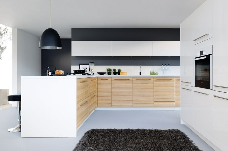 cuisine design a moins de 500 euros