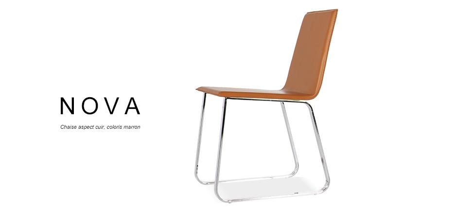 chaise pas chere archives deco decoration design