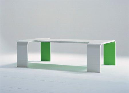 table moderne design