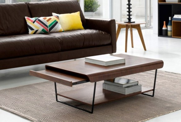 table idna