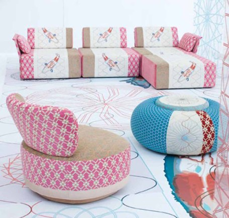 2-Sushi-Collection-From-Moroso