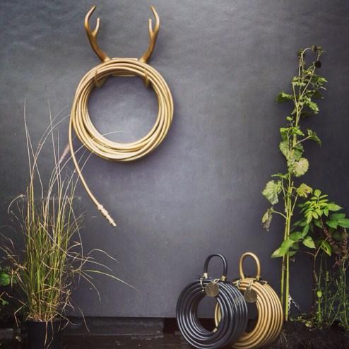garden glory modèle