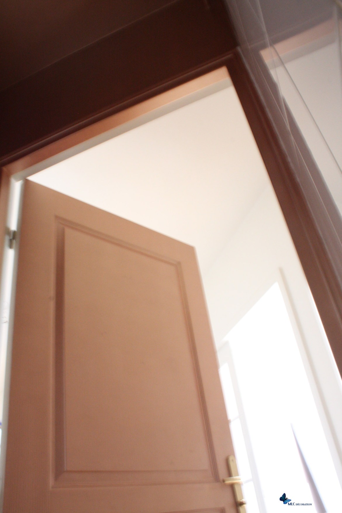 porte cuivre MLC