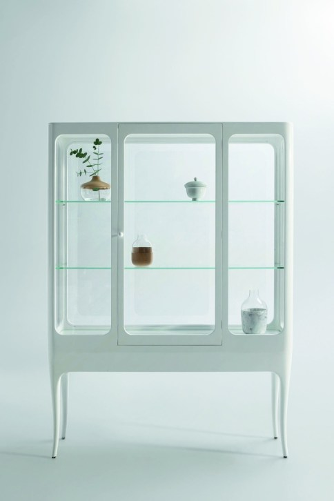 Bisazza-vitrine-cabinet-The-Hayon-Collection