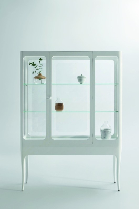 Bisazza-vitrine-cabinet-The-Hayon-Collection