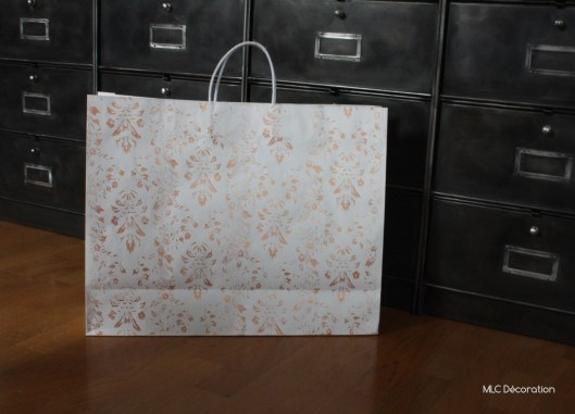 sac-Kraft-blanc-MLC_Déco