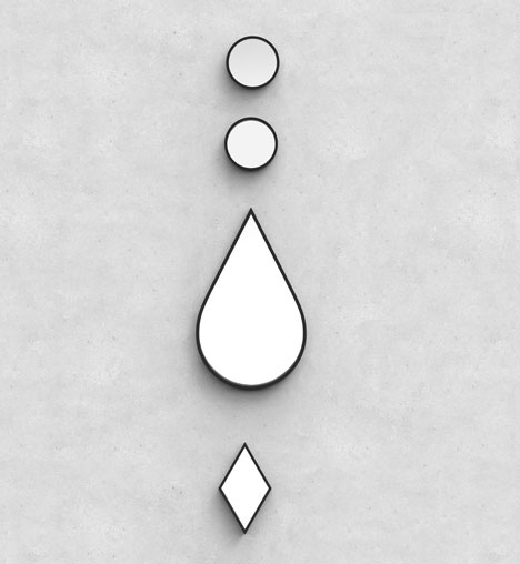 Doshi-Levien-jewel-mirrors-HAY-1