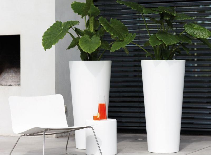 Ebay-collection-tendance-terrasse-jardin