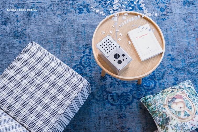 Selection-boutique-Kaolin-tapis