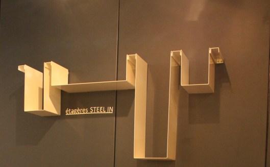 meuble-design-interieur-exterieur-idfer-étagères