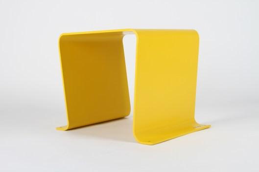 meuble-design-interieur-exterieur-idfer-petit-tabouret