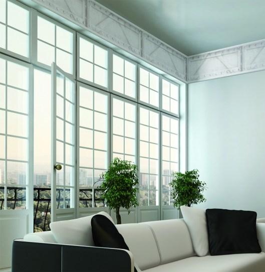 Nouvelle-déco-industrielle-Koziel-salon-blanc