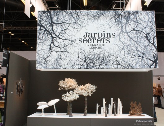 lettres-déco-Maison-et-objets-14-jardins-secrets