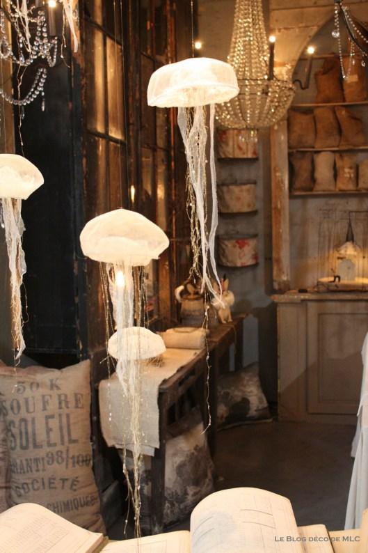 Maison-et-objets-14-vox-populi-méduse