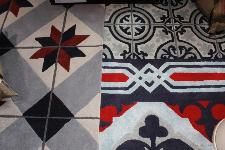 tapis-carreaux-de-ciment
