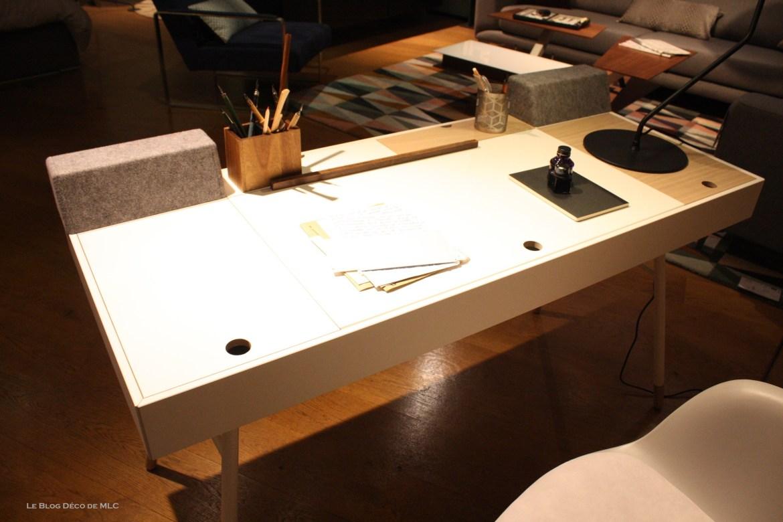 Bo-concept-nouveautés-bureau