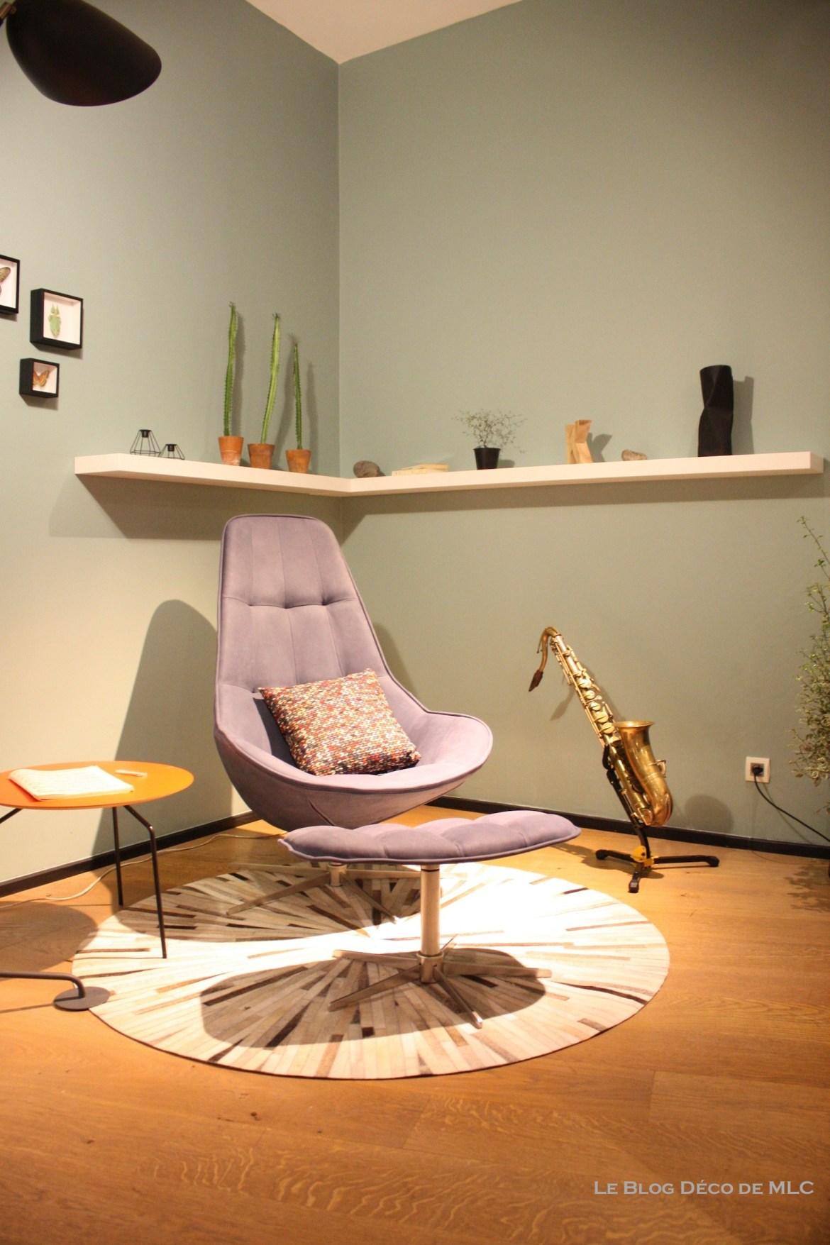 Bo-concept-nouveautés-fauteuil-Boston