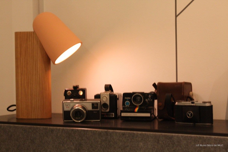 Bo-concept-nouveautés-lampe-table-sned