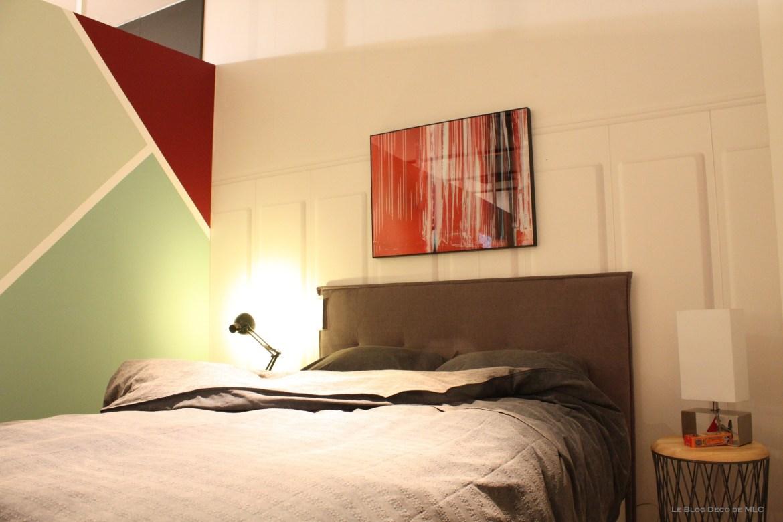 Bo-concept-nouveautés-tête-de-lit